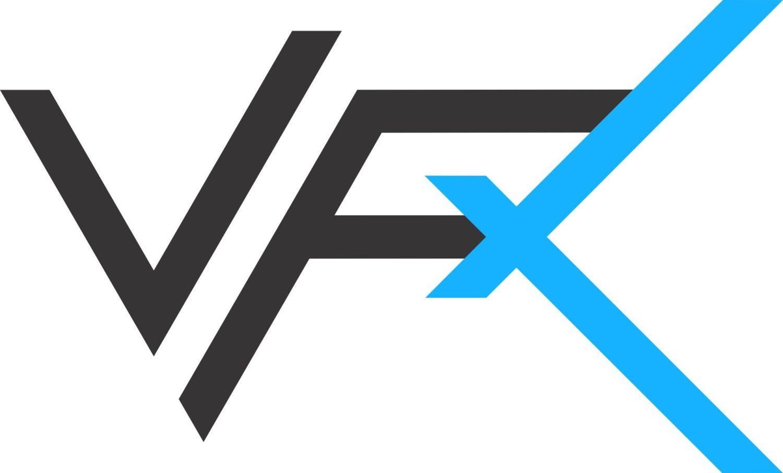 VFX_Logo_Principal_RGB