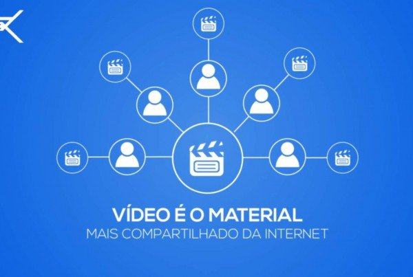 video-marketing-para-empresas