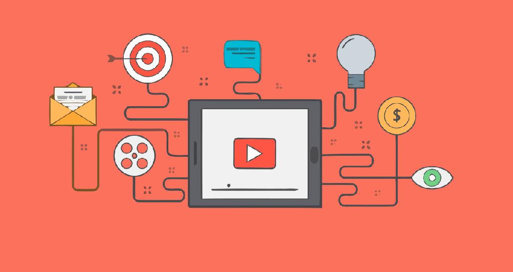 Afinal, o que é Vídeo Marketing
