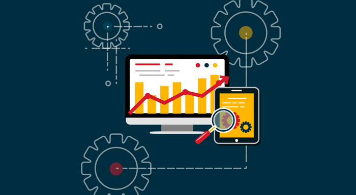 dicas-marketing-digital-startups.png (700×385)