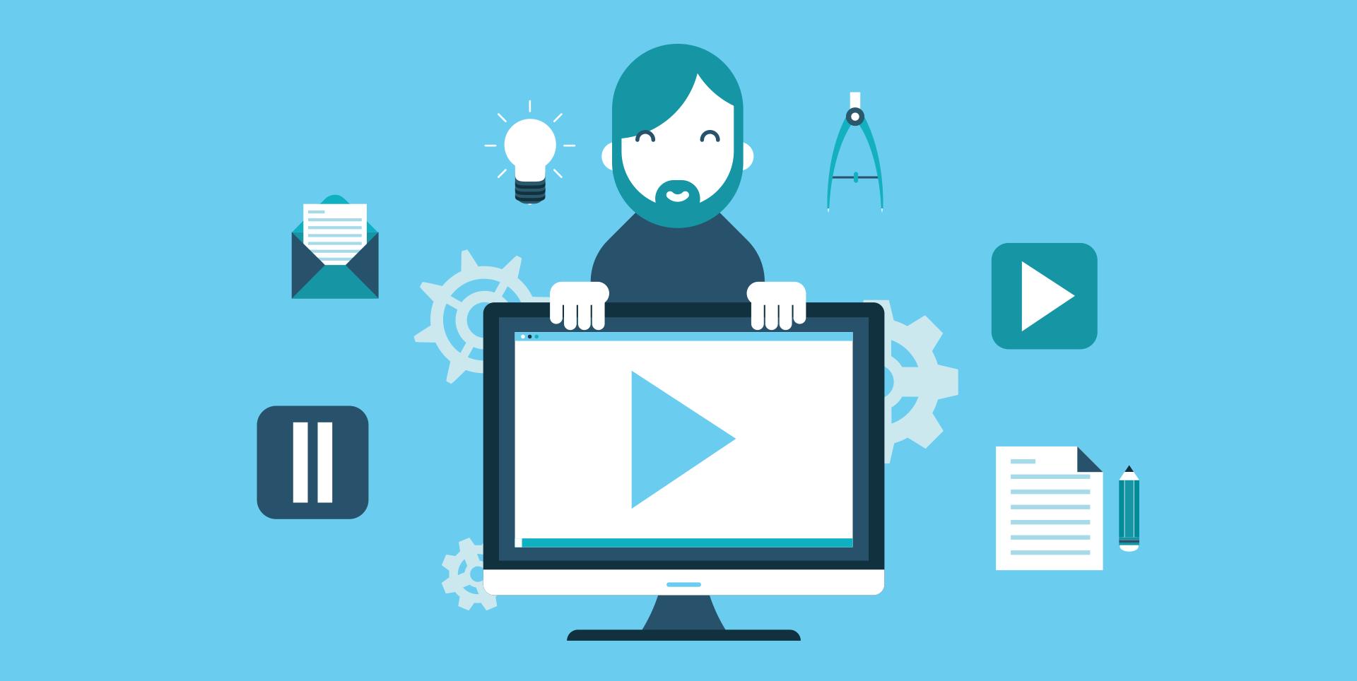 produtora-de-vídeos-para-marketing-facebook-crise