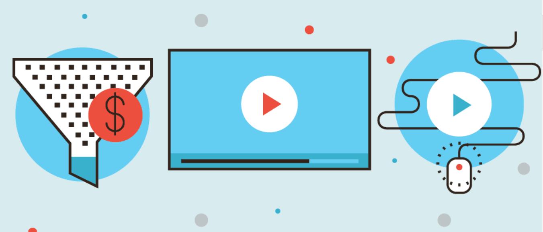 Por Que Criar o Vídeo Certo para Seu Funil de Vendas é Vital?