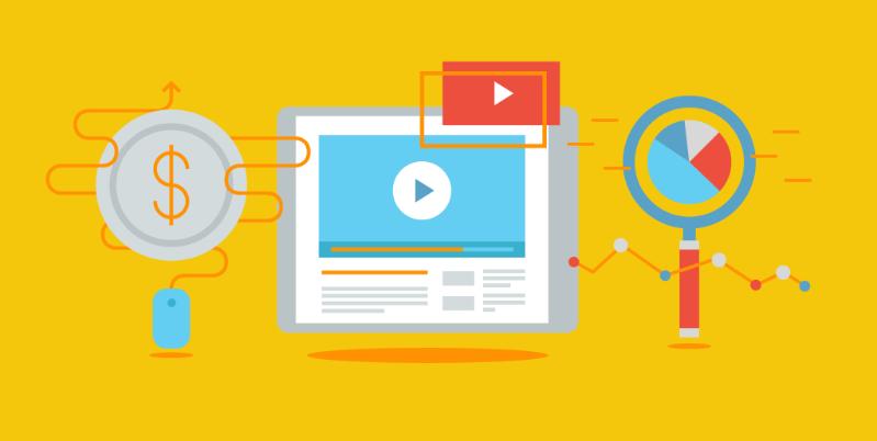 Tenha uma especialista em Vídeo Marketing trabalhando para sua empresa!