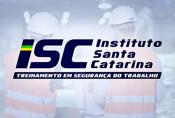 Vídeo Institucional – Instituto SC