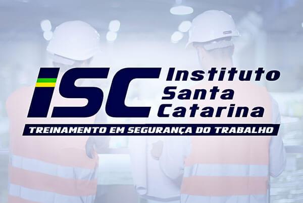 Vídeo Institucional – Instituto SC