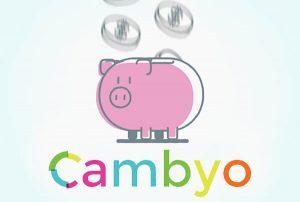 Vídeo Animação 2D - StartUp Cambyo - VFX Vídeos