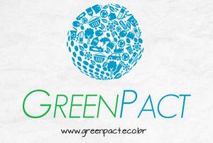 Vídeo Quadro Branco Green Pact - VFX Vídeos