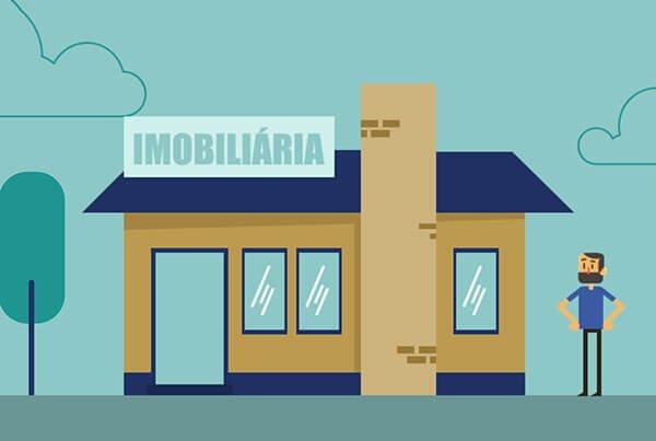 Vídeo Explicativo – Rede Imobiliária Coordena