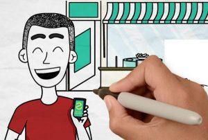 Vídeos Marketing Digital - eficazPay