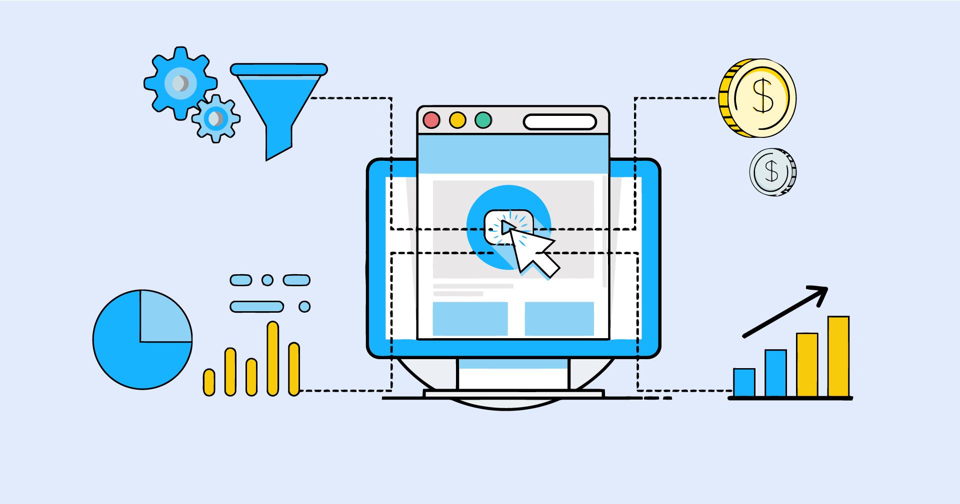 Como Aumentar a Taxa de Conversão do Seu Site Com um Vídeo Explicativo