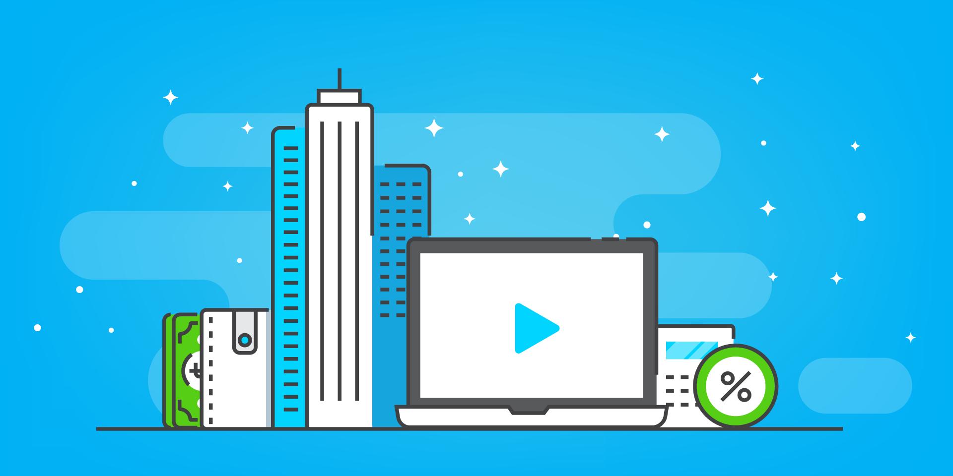 Video Marketing para Empresas B2B
