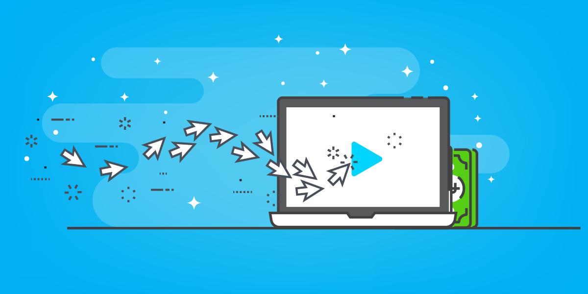 videos animados para empresas