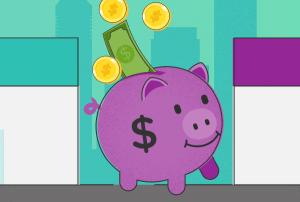 Criação de vídeos animados - Pinngo