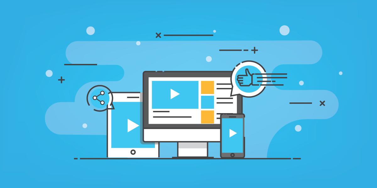 Videos Institucionais: Estratégias de Marketing Poderosas com Vídeos Institucionais