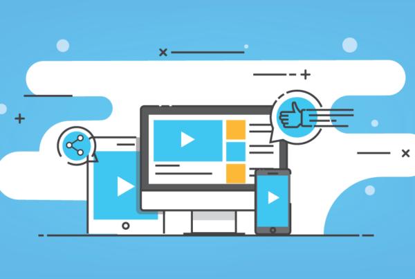 Vídeos Institucionais - Estratégias de Marketing Poderosas com vídeos Institucionais