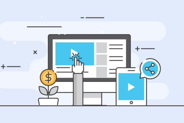 Videos explicativos animados como usar na aquisição de clientes