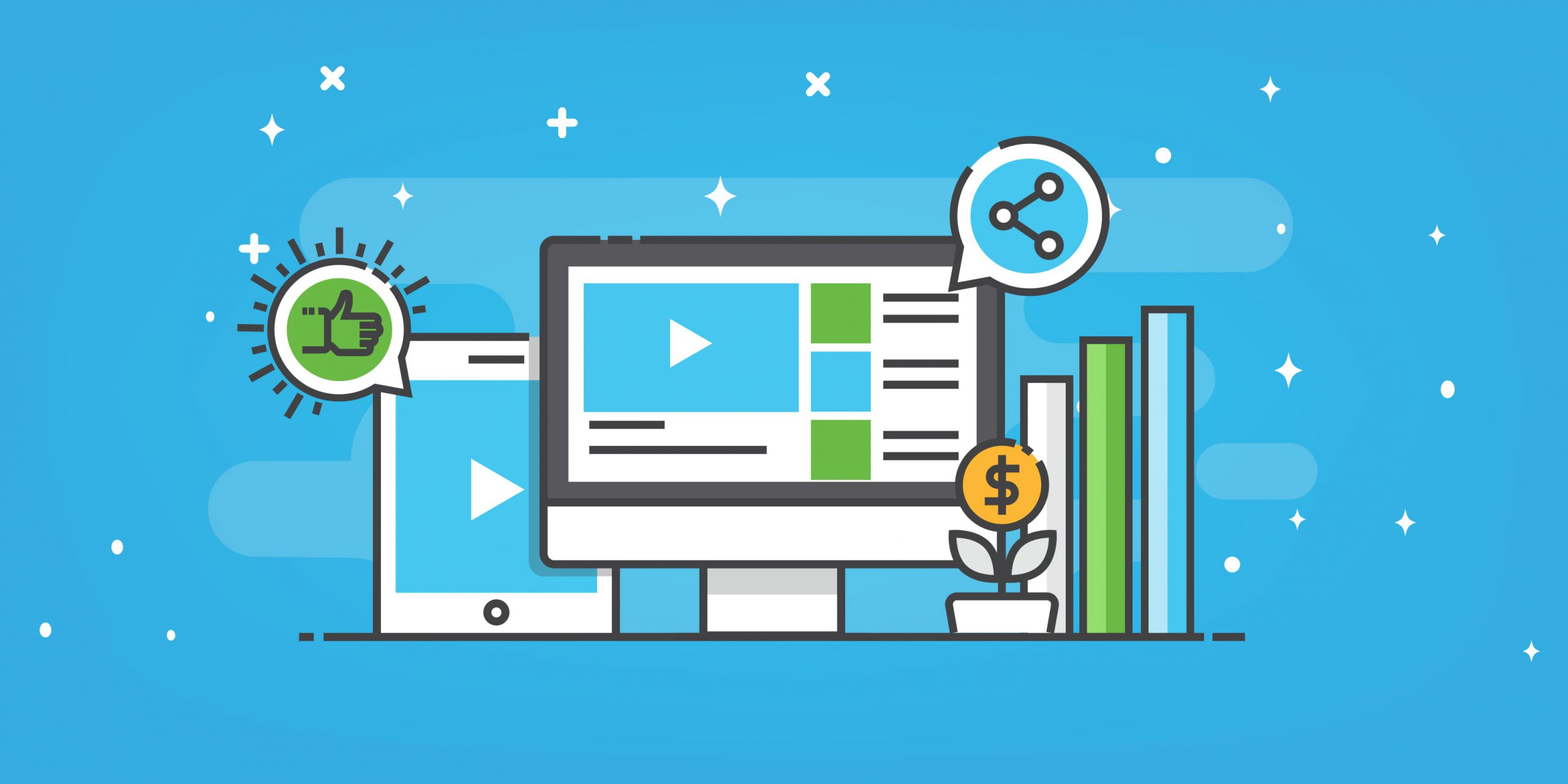 Marketing-de-conteudo-em-video-1 - VFX Vídeos