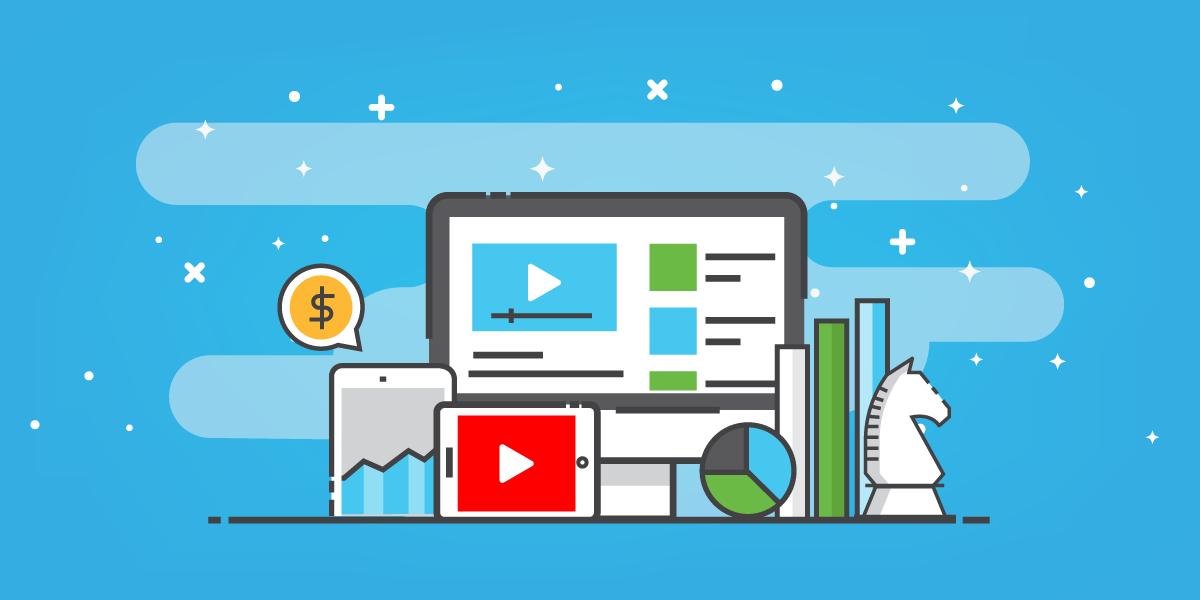 Canal do Youtube - como-analisar-a-performance-do-seu-canal-do-Youtube