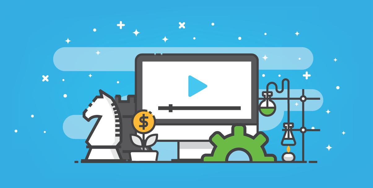 Como produzir um vídeo institucional?
