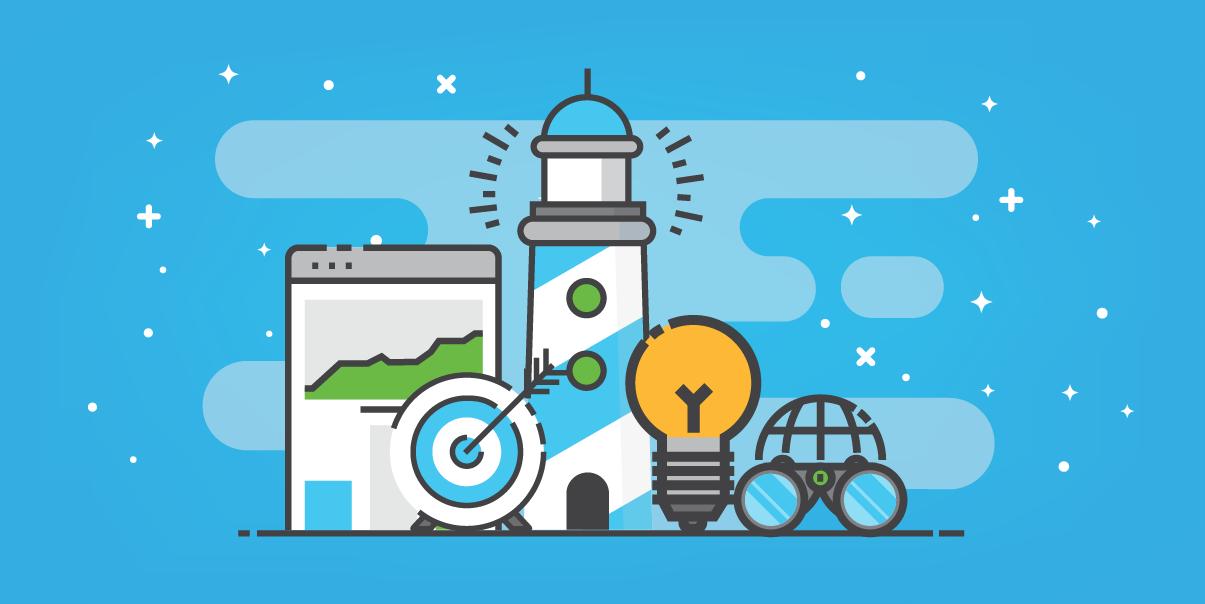 3 Tendências de Marketing Digital para monitorar em 2020