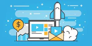 Cases de Sucesso que comprovam a eficacia de Vídeo para Startup   VFX Vídeos