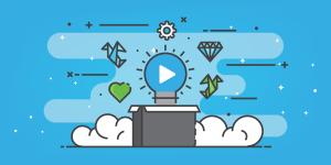 Aprenda como usar vídeos explicativos animados na sua estratégia comercial   VFX Vídeos
