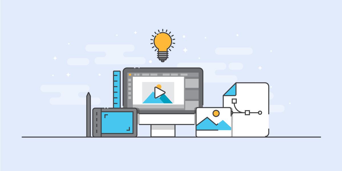 Como escolher melhor empresa de animação para seu projeto