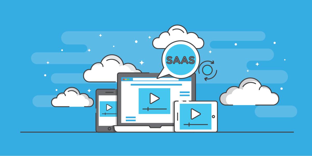 Como Usar Vídeo Para Melhorar a Conversão do Site de Sua Empresa SAAS