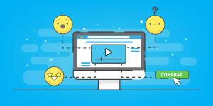 O que é AIDA Vídeo Marketing