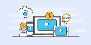 video animado para vender SAAS