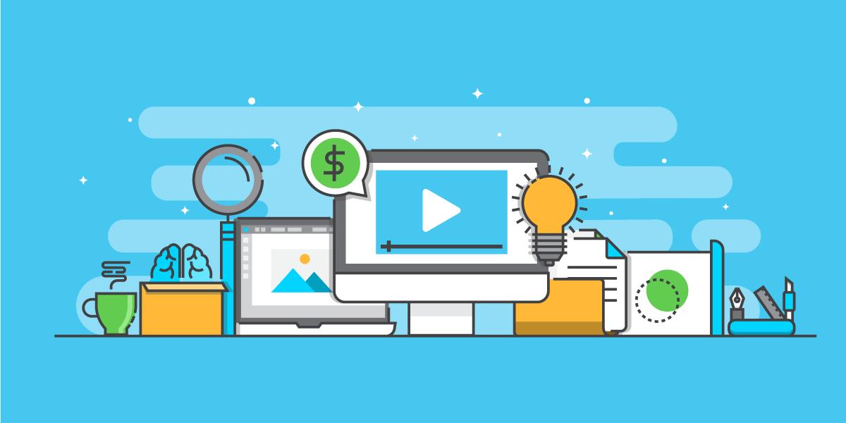 Use-estrategia-branding-com-videos2D
