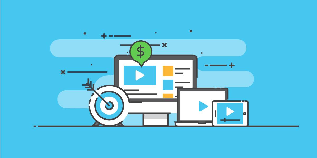 Quando é o momento certo para investir em um vídeo de animação 2D explicativo?