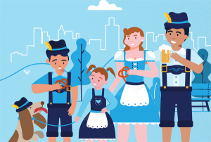 unifique oktoberfest 2019