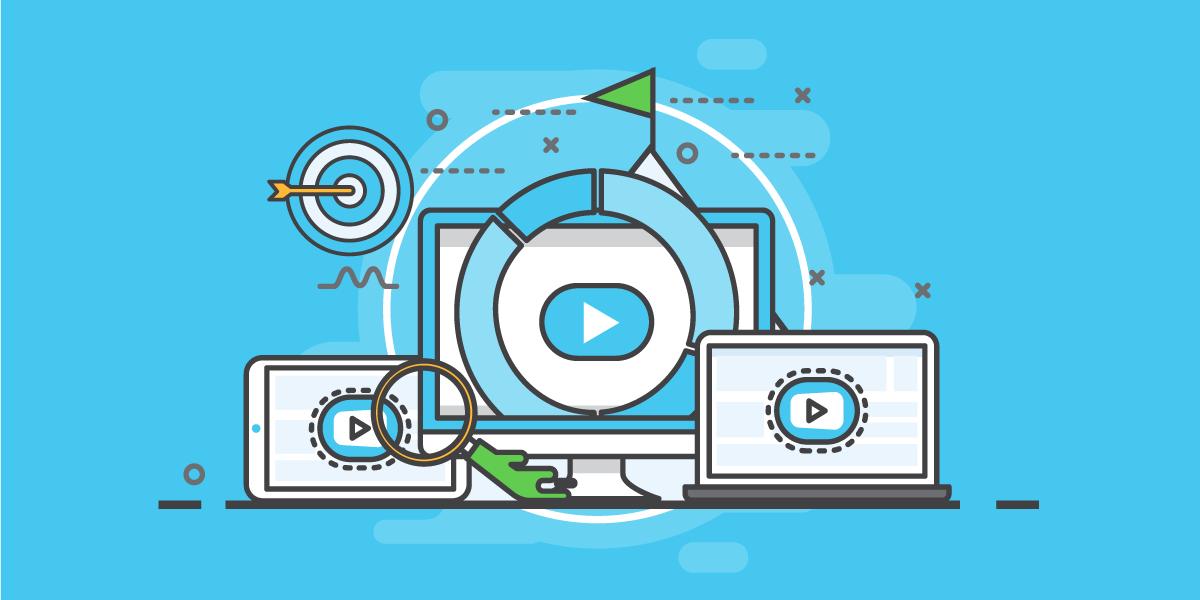 3 razões pelas quais estratégia de vídeo animado para empresas é a chave para o sucesso de marketing